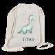 Σακίδιο Δεινόσαυρος