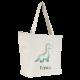 Τσάντα Βάπτισης Δεινόσαυρος
