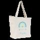Τσάντα Βάπτισης Ουράνιο Τόξο