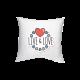 Μαξιλάρι Live & Love